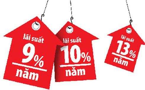 Lãi vay tiêu dùng tới 84%/năm, Ngân hàng Nhà nước có trách nhiệm gì? - Ảnh 1.