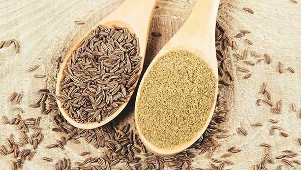 10 loại hạt tốt cho sức khỏe, 9 trong số đó có nhiều ở Việt Nam - Ảnh 2.