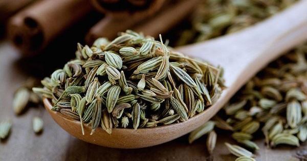 10 loại hạt tốt cho sức khỏe, 9 trong số đó có nhiều ở Việt Nam - Ảnh 6.