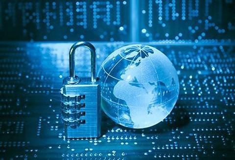 Bộ Công an: Luật An ninh mạng không tạo rào cản, không tăng thủ tục hành chính - Ảnh 1.