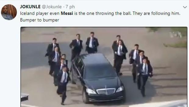 Từ nay, hãy gọi Messi là Miss Penalty - Ảnh 7.