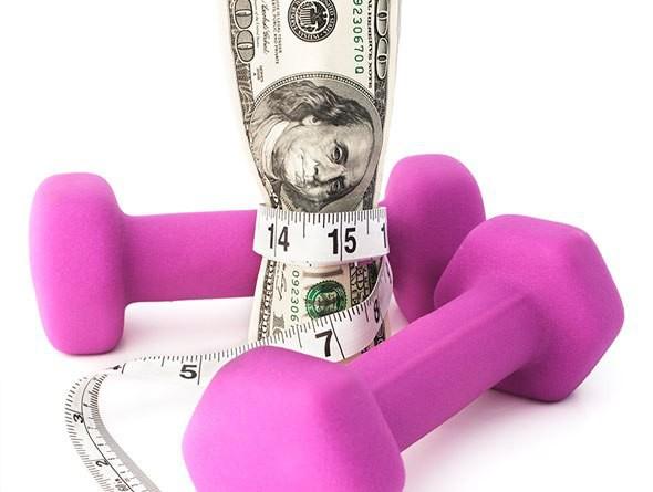 """[Case Study] Gym - Kiếm tiền trên """"những giấc mơ dang dở"""": Dụ khách hàng đăng ký thật lâu rồi hy vọng họ sớm bỏ cuộc - Ảnh 3."""