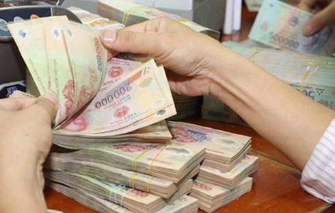 """Không để Việt Nam thành """"thiên đường"""" rửa tiền, né thuế - Ảnh 1."""