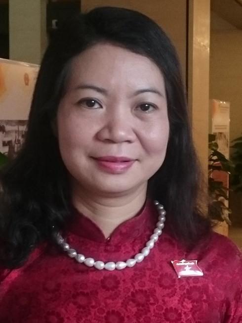 """Không để Việt Nam thành """"thiên đường"""" rửa tiền, né thuế - Ảnh 2."""