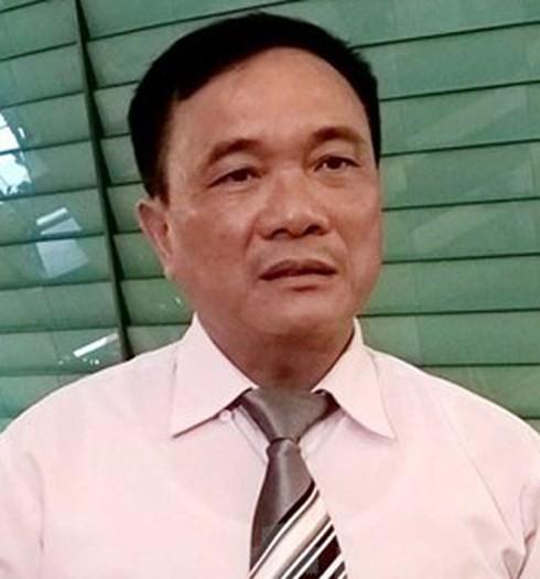 """Không để Việt Nam thành """"thiên đường"""" rửa tiền, né thuế - Ảnh 3."""