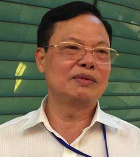 """Không để Việt Nam thành """"thiên đường"""" rửa tiền, né thuế - Ảnh 5."""