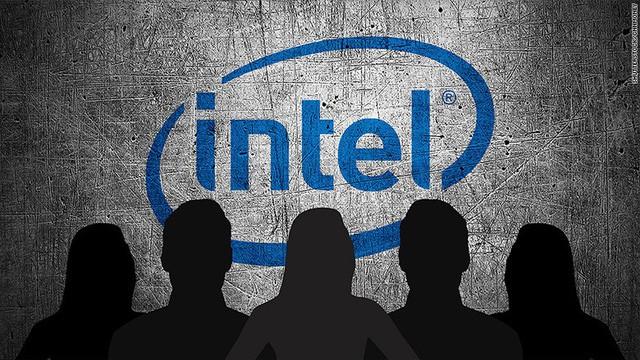 [Case Study] Chiến dịch marketing kinh điển của Intel: Dán nhờ logo lên hàng loạt laptop và trở thành biểu tượng chất lượng của hàng triệu người mù công nghệ - Ảnh 4.