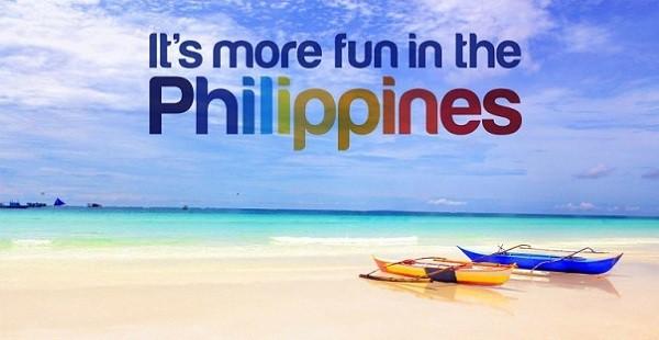 """[Case Study] """"Its more fun in the Philippines"""" - Chiến dịch marketing 0 đồng hay nhất thế giới, khi chính phủ tranh thủ sự ham vui của người dân - Ảnh 2."""
