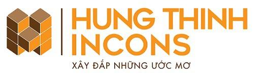 Hung Thinh Incons tổ chức thành công Đại hội đồng cổ đông thường niên năm 2018 - Ảnh 1.