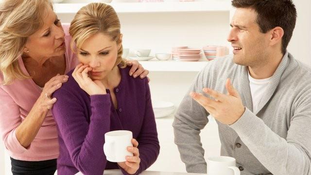 Cho vay tiền, tưởng dễ mà khó: 10 điều bạn cần khắc cốt ghi tâm để tránh cảnh khốn khổ, đòi nợ mà như đi ăn xin  - Ảnh 2.