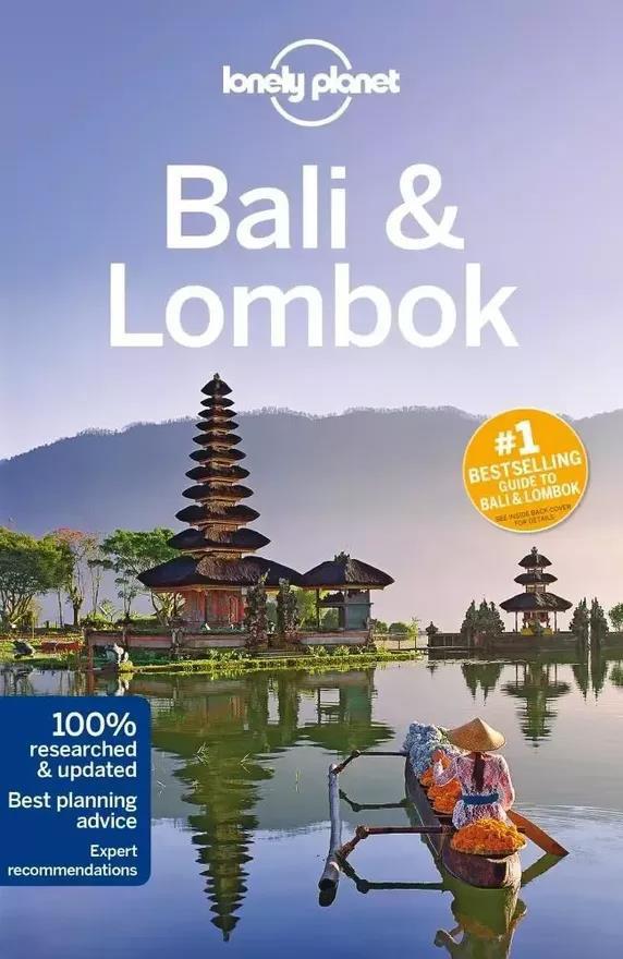 [Case Study] Bali - Hòn đảo nhỏ cân cả vạn đảo Indonesia, thiên những con phố nhiệt đới chuẩn châu Âu - Ảnh 7.