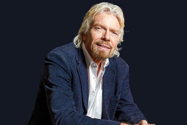 Thành công là một giáo viên tồi, nó khiến những người thông minh nghĩ rằng họ không thể thất bại - Ảnh 2.