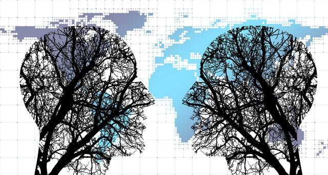 Khoa học chứng minh trí thông minh có thể cải thiện 23% chỉ với thói quen đơn giản này - Ảnh 1.