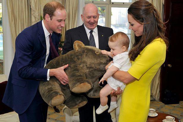 Cách dạy con kỷ luật thép của hai gia đình giàu có và quyền lực bậc nhất nước Anh: Phụ huynh nào cũng nên học hỏi! - Ảnh 4.