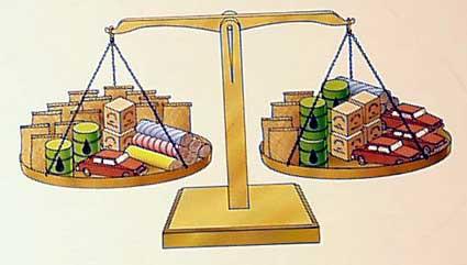 Get rich slowly #3: Tiết kiệm nhiều đến đâu cũng không thể giàu được, mấu chốt phải là tìm ra cách tăng thu nhập - Ảnh 1.