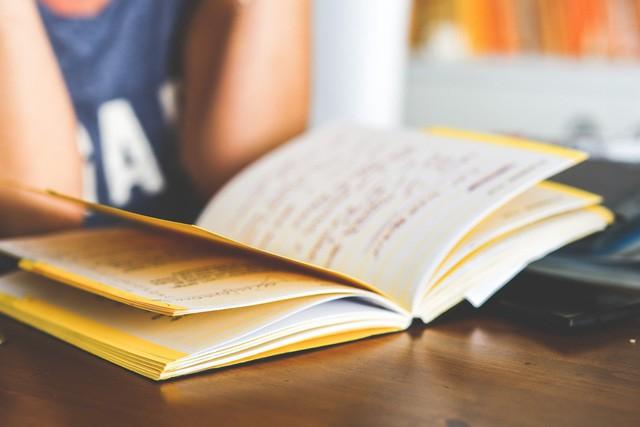 Đẩy lùi sự trì hoãn chỉ trong 2 phút với Nguyên tắc đơn giản này - Ảnh 3.