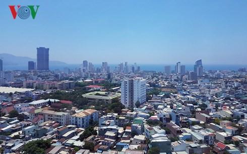 Bất cập trong quản lý quy hoạch 1 số dự án ven biển Đà Nẵng - Ảnh 3.