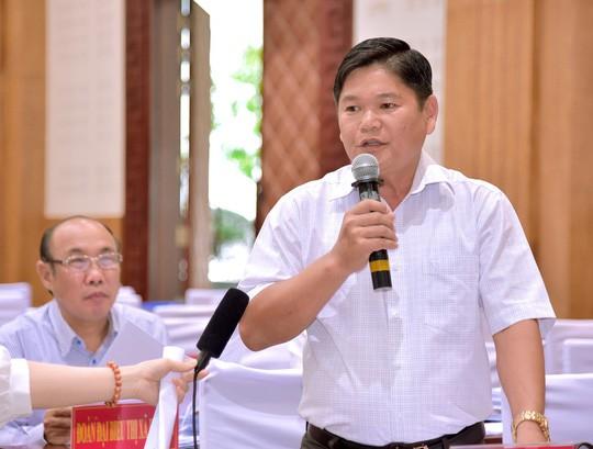 Đề nghị xóa dự án treo ở Phú Quốc - Ảnh 1.