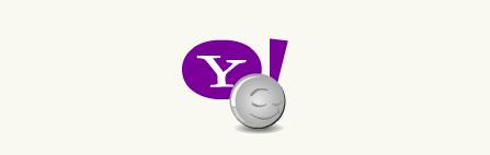 Yahoo Messenger chính thức bị khai tử - Ảnh 1.