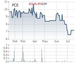 Các doanh nghiệp đạm PCE, PMB, PSE, PSW báo lãi trong quý 2 - Ảnh 4.