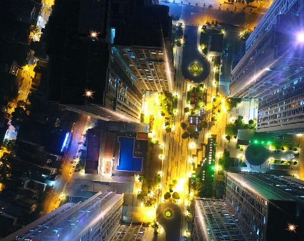 TNR Goldmark City – Lời giải cho sự chuyển dịch xu hướng mua nhà thời nay - Ảnh 14.