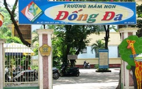 Hà Nội có mức thu học phí trường công cao nhất 900 nghìn đồng/tháng - Ảnh 1.
