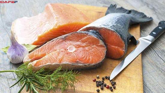 Nghiên cứu mới: Những viên dầu cá dường như vô dụng trong việc phòng ngừa bệnh tật - Ảnh 2.