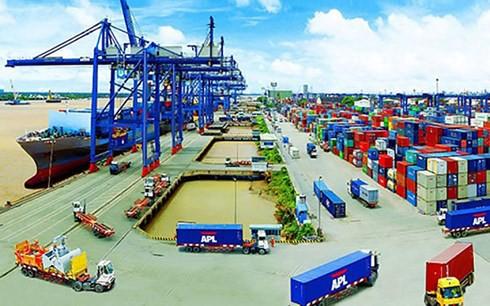 Ngân hàng ADB giữ tiên đoán tăng trưởng GDP Việt Nam năm 2018 mức 7,1% - Ảnh 1.