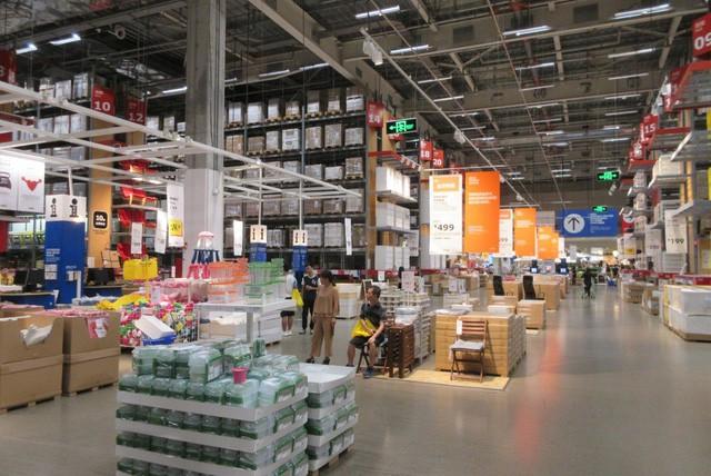 [Case Study] Công thức bất hủ để phân phối hàng xịn giá bèo của IKEA: Tiết kiệm, tiết kiệm nữa, tiết kiệm mãi - Ảnh 5.