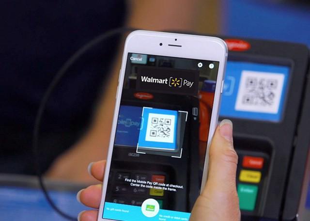 Ép buộc người dùng tham gia Apple Pay, liệu Apple có đi thành công có chi trả di động? - Ảnh 4.