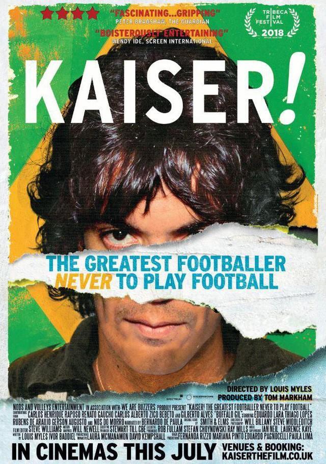 Cầu thủ bịp bợm vĩ đại nhất địa cầu: Suốt 26 năm sự nghiệp, không đá 1 trận bóng nào - Ảnh 9.