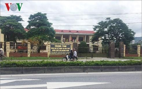 Nợ lương, nợ BHXH ở Quảng Ninh: Có đơn vị nợ đến hàng chục tỷ đồng - Ảnh 1.