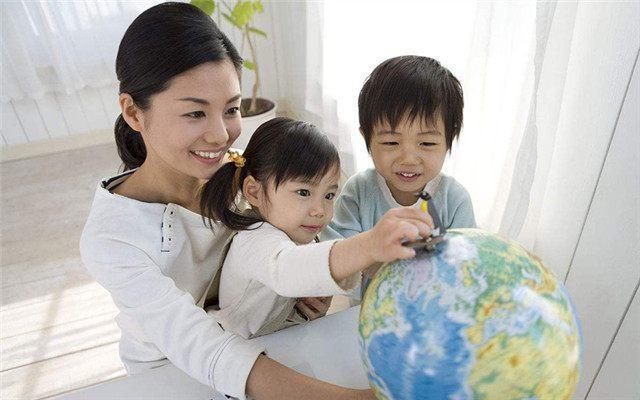 Dạy gì thì dạy, trước 10 tuổi cha mẹ nhất định phải dạy con 5 nguyên tắc ứng xử này - Ảnh 5.