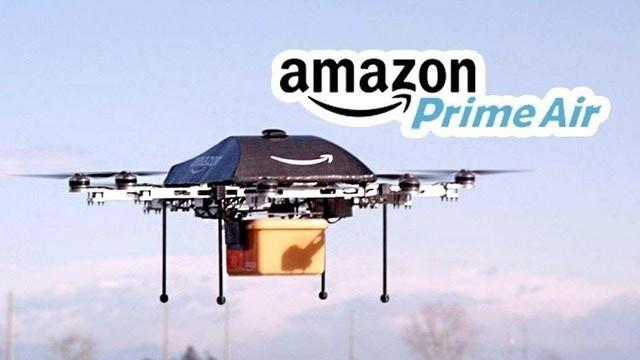 Cách Amazon khiến toàn bộ đối thủ khóc thét: Chiếc tên lửa 90 ngàn người, 45 ngàn robot, có thể ship mọi thứ đến tay khách trong 1-2h có giá rẻ bèo - Ảnh 6.