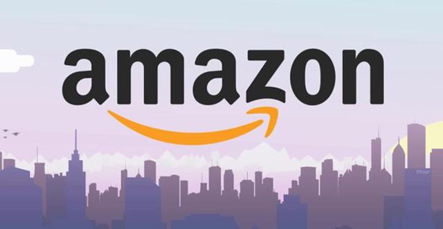 Cách Amazon khiến toàn bộ đối thủ khóc thét: Chiếc tên lửa 90 ngàn người, 45 ngàn robot, có thể ship mọi thứ đến tay khách trong 1-2h có giá rẻ bèo - Ảnh 8.