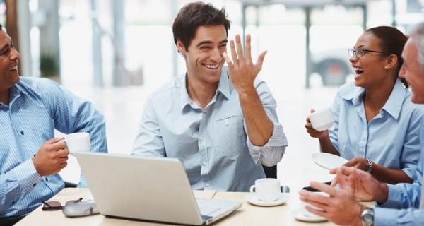 13 dấu hiệu ít ai ngờ cho thấy bạn thông minh hơn những gì bạn nghĩ: Nếu không nắm bắt có thể lãng phí tài nguyên của bản thân  - Ảnh 3.