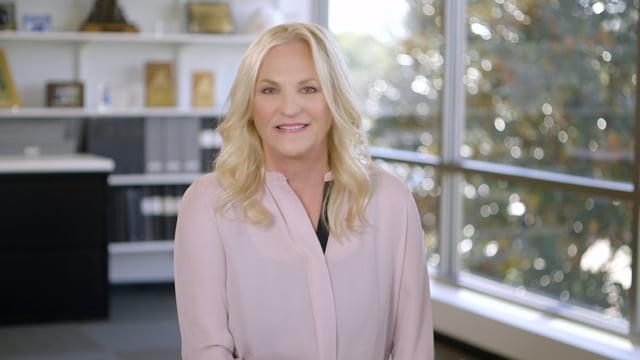 """""""Phục vụ mọi người"""" - phong cách lãnh đạo tưởng như lạ đời, hiếm gặp lại đang giúp 5 nữ CEO này gặt hái thành công ngoài sức mong đợi - Ảnh 2."""
