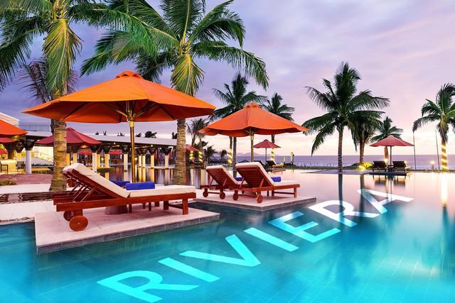 Crystal Bay và ý tưởng xây dựng hệ sinh thái nâng tầm du lịch Việt Nam - Ảnh 1.