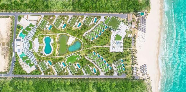 Crystal Bay và ý tưởng xây dựng hệ sinh thái nâng tầm du lịch Việt Nam - Ảnh 5.