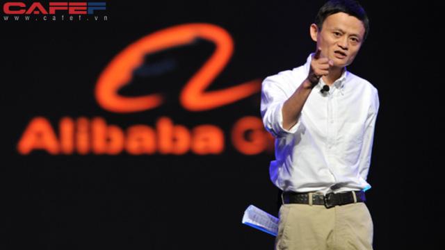 9 lời khuyên chí lý, càng ngẫm càng hay của Jack Ma gửi đến người trẻ tuổi: Đọc và suy nghĩ để định hướng bản thân trên con đường sự nghiệp lắm chông gai - Ảnh 1.
