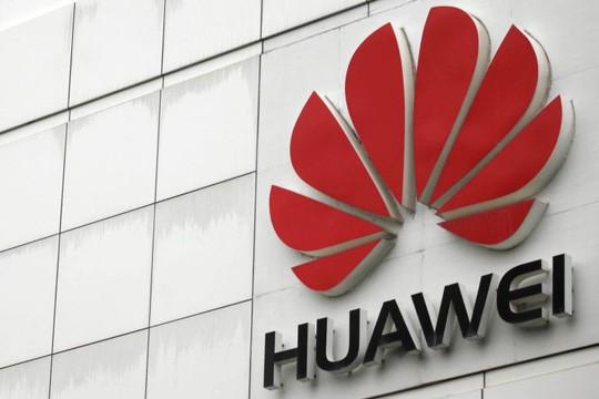 Úc cấm cửa tập đoàn Trung Quốc vì lo ngại an ninh - Ảnh 1.