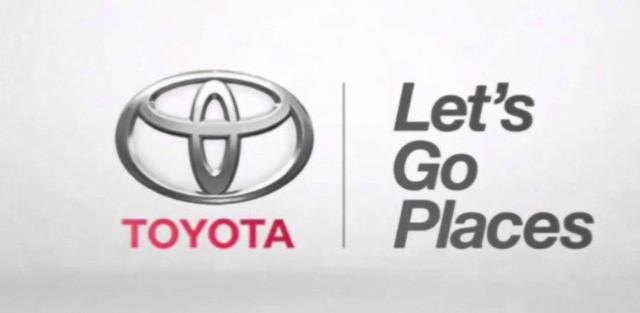 """Sự nhẫn nhịn của hãng xe Toyota: Bị Mỹ áp thuế do bán quá rẻ, hãng xe Toyota """"bình tĩnh"""" xây nhà máy và tiếp tục sản xuất """"rẻ rề"""" ngay ở đất Mỹ để đá văng đối thủ - Ảnh 6."""