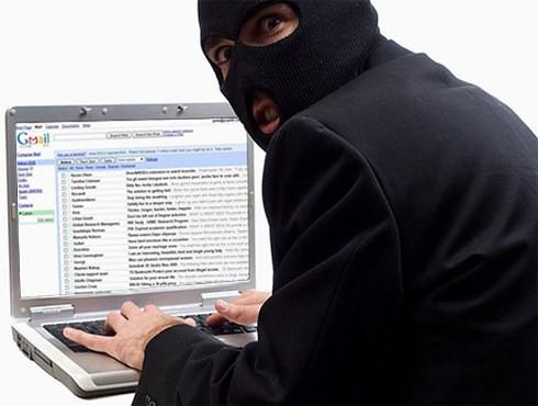 Ngân hàng, tài chính đang là mục tiêu hàng đầu của tin tặc - Ảnh 1.