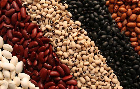 Muốn có một trái tim khỏe mạnh, đừng quên 7 loại thực phẩm quen thuộc trong cuộc sống này - Ảnh 3.