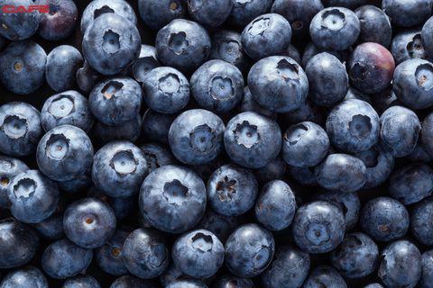 Muốn có một trái tim khỏe mạnh, đừng quên 7 loại thực phẩm quen thuộc trong cuộc sống này - Ảnh 2.
