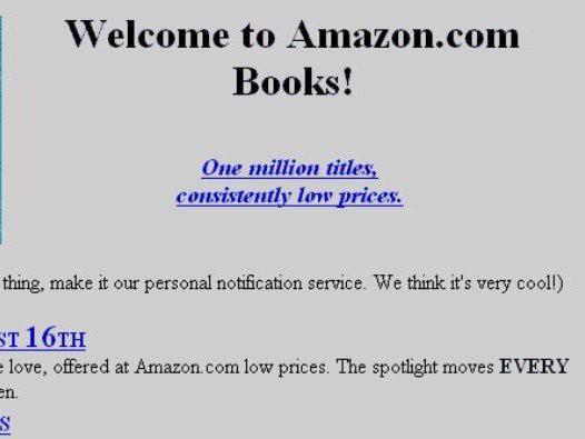 Không làm từ thiện nhiều như Bill Gates, người giàu nhất địa cầu Jeff Bezos sử dụng 150 tỷ USD tài sản của mình như thế nào? - Ảnh 2.