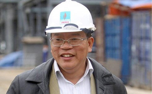 Vũ Đình Duy và cựu lãnh đạo PVTEX gây thất thoát tiền tỷ như thế nào? - Ảnh 1.