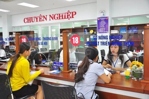 Đà Nẵng: Lần thứ 10 bảo lưu địa điểm quán quân Vietnam ICT Index - Ảnh 1.