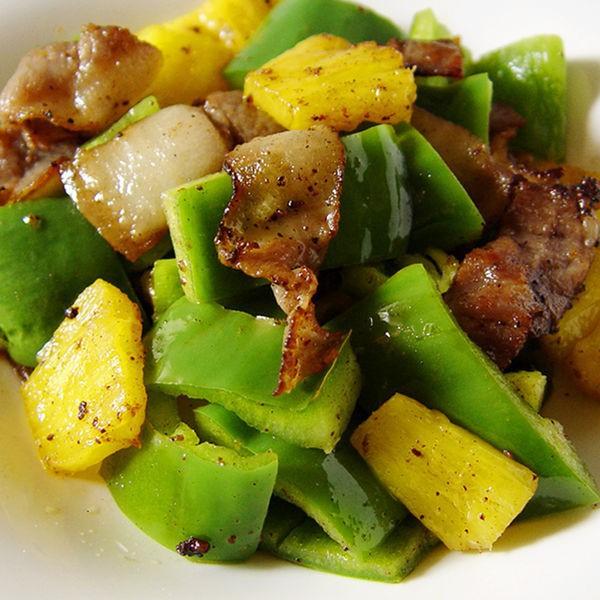 Trái cây rẻ tiền trong vườn Việt được Đông y coi là quả sát thủ tiêu diệt tế bào ung thư - Ảnh 3.