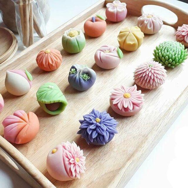 Quên sushi đi và hãy thử trải nghiệm 5 đỉnh cao ẩm thực khác từ xứ Phù Tang: Tinh tế  và hấp dẫn khó cưỡng lại - Ảnh 7.